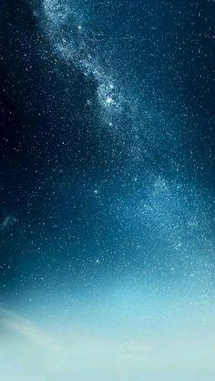 Estrellas y más estrellas