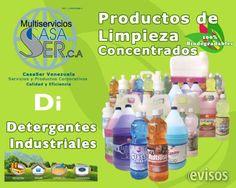 Productos+de+Limpieza+al+Mayor