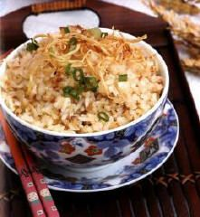 35 best confinement food recipes images on pinterest confinement breakfast are vital for woman in confinement a bowl of hot ginger rice helps to warm up the body and boost up energy early in the morning forumfinder Images