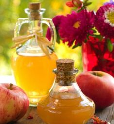 Apple cider vinegar has many health benefits, from getting rid of dandruff to helping to control diabetes. Read on for more helpful tips.