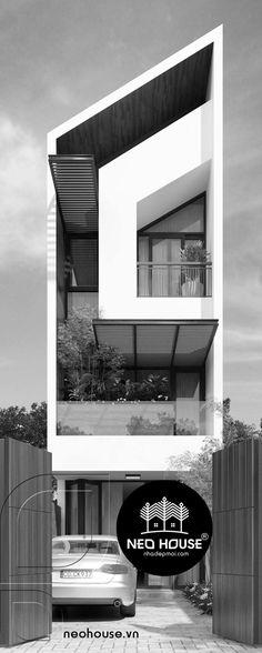 Modern House/~ neohouse.vn