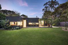 The Merricks Beach House by Prebuilt - Photo 2 of 7 - Dwell