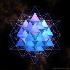 Sacred Geometry Symbols, Sacred Geometry Tattoo, Cloud Drawing, Fibonacci Spiral, Flower Mandala, Flower Of Life, Graphic Design Typography, Op Art, Cosmic