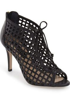 Klio' Cage Sandal (Women) - product images  of