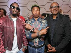 """Star Tracks: Tuesday, June 9, 2015 
