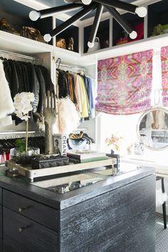 Alice Lane Home Collection | Cara Loren's closet