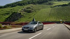 Mercedes-Benz C-Class Saloon: inspiration New Mercedes, Mercedes Benz Cars, New C Class, Head Up Display, First Drive, Exotic Cars, Classic Cars, Mexico, Pictures