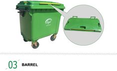 Green 660 Litre Large Wheelie Bin , Find Complete Details about Green 660 Litre Large Wheelie Large Dustbin,Large Wheelie Bin 660 Litres,Commercial Waste Bin from Supplier or Manufacturer-Qingdao Preface Plast Co. Garbage Containers, Stretch Film, Plastic Pallets, Industrial Waste, Waste Container, Welding Machine, Garbage Can, Trash Bins, Rubber Material