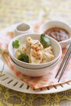 1000+ images about Tibetan Food and more on Pinterest | Tibet, Tibetan ...