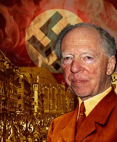 Rothschild Hitler The most wealthy bloodline in the world bar none and the leader of the Ashkenazi Jews in the world today is the Rothschild family.  As you will see in the timeline, the Rothschilds have obtained this position through lies, manipulation and murder.  Their bloodline also extends into the Royal Families of Europe, and the following family names:  Astor; Bundy; Collins; duPont; Freeman; Kennedy; Morgan; Oppenheimer; Rockefeller; Sassoon; Schiff; Taft; and Van Duyn.
