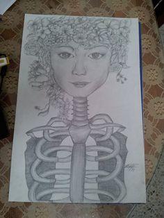 #art #dibujo #dibujoalápiz #lápiz #arte ##irrealidad #surrealismo