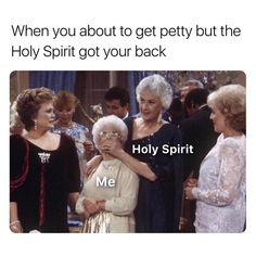 Check out over 100 funny Christian memes to share with your friends and family! These faith memes will sure to have you laughing today. Really Funny Memes, Funny Relatable Memes, Haha Funny, Funny Quotes, 9gag Funny, Funny Drunk, Funniest Memes, Funny Stuff, Funny Fails