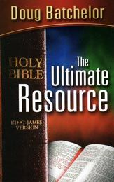#Holy #Bible The #Ultimate #Resource #Adventist #Christian #AmazingFacts