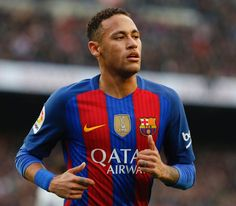Barcelona transfer news: Neymar wants Flamengo move when he leaves Nou Camp in order to play at the Maracana