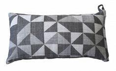 Products – Luhta Home Sauna pillow