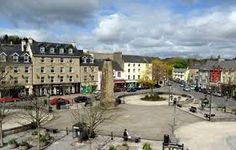 Image result for donegal town pubs
