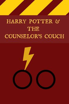 Harry Potter has a lot to say about depression and anxiety. Check out my take on the series and how it relates to my work as a therapist. Dealing With Depression, Laughing And Crying, Depression Symptoms, Cognitive Behavioral Therapy, Loving Someone, Anxious, To Tell, Counseling, Harry Potter
