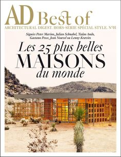 1000 images about ad best of on pinterest belle - Les plus belles maison du monde ...