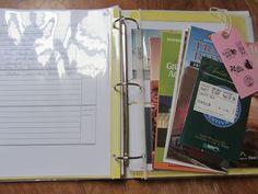caixa de memorias blog - Pesquisa Google