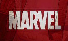marvel movie release dates through 2018