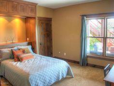 3 Bedroom House, Lake City, House Ideas, Furniture, Home Decor, Decoration Home, Room Decor, Home Furnishings, Home Interior Design