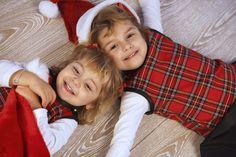 Festeggia il Natale con i biglietti d'auguri fotografici