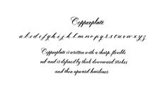 copperplate for squarespace.jpg