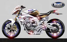 Buell Motorcycles 2014 | buell motorcycles 2014, buell motorcycles 2014 models, buell motorcycles 2014 price, buell motorcycles for sale 2014, new buell motorcycles 2014