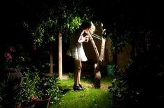 Imagen de girl, cute, and photography