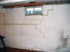14 best foundation crawl space repair images crawl space repair rh pinterest com