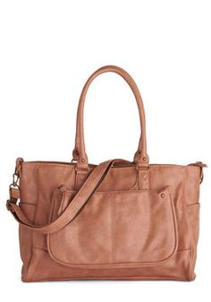Get the Geolo-gist? Bag 64.99, #ModCloth