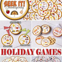 How to Make a Deco Mesh Candy Corn Wreath - Wreaths - Décoration Candy Corn Wreath, Holiday Games, Candy Bar Wrappers, Deco Mesh, Free Printables, Wreaths, Chocolate, How To Make, Canvas
