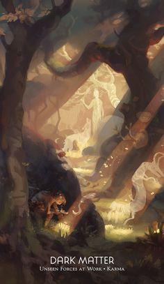 LGAL's Cosmos, 4 of 5 Dark Matter - Sarah Webb Saturn - Teagan White Orion - Alex Reynolds Perseus - Claire Hummel Chamaeleon - Liz Parlett Mars - Stephen Wood Lupus - Mariel Hester Phoenix - Camille...