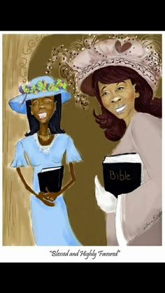 8d653a6dde0 461 Best African American Church Art images