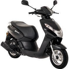 scooter peugeot kisbee et streetzone 2017 scooter 50 pinterest peugeot en noir et noir. Black Bedroom Furniture Sets. Home Design Ideas