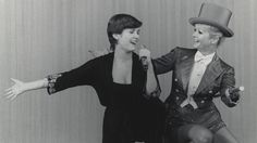 BRIGHT LIGHTS: STARRING CARRIE FISHER AND DEBBIE REYNOLDS to Open 2017 Big Sky Documentary Film Festival