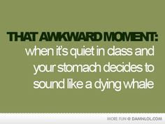 Unfortunately this happens at least once every week ;)