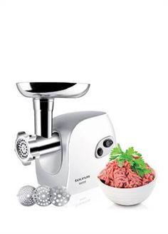 Kitchen Appliances, Diy Kitchen Appliances, Home Appliances, Domestic Appliances