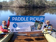 Apollo Beach, Paddle, Conservation, Youth, Florida, Baseball Cards, Education, Sports, Hs Sports