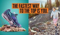 After 35 years of being known for producing great outdoor products for the traditional outdoorsman, Merrell Footwear & Apparel has made a concerted effort to reach a new breed of outdoor enthusiasts. Leading the charge on its new mission is CMO Linda Brunzell, who talks about the brand's transformation.