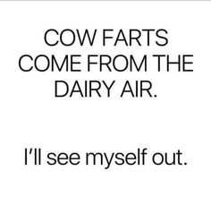 Funny Signs, Funny Memes, Hilarious, Funny Stuff, Clean Funny Pictures, Hahaha Hahaha, Love Ecards, Clean Jokes