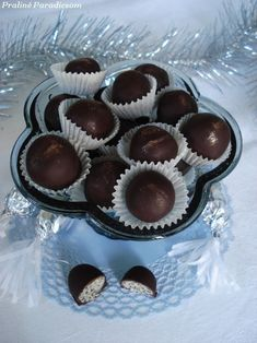 Mousse, Lollipop Candy, Hungarian Recipes, Small Cake, Keto Cookies, Winter Food, Macarons, Fudge, Cake Decorating