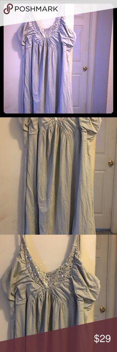Black Lilac Relax Happy Pants Secret Treasures Pajamas Nightgown 3x 22w Sleepwear & Robes 24w Quality And Quantity Assured