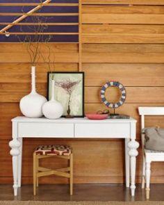 105 best south african decor design images south african decor rh pinterest com