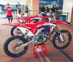 20 Best Dono Motox Images Motorcycles Dirt Bikes Mx Bikes
