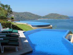 96 best pools to dream about images beautiful places arquitetura rh pinterest com