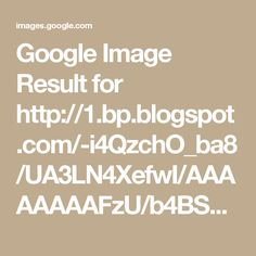 Google Image Result for http://1.bp.blogspot.com/-i4QzchO_ba8/UA3LN4XefwI/AAAAAAAAFzU/b4BSwLupMo4/s1600/Stool%2BSquare%2BFull%2BPolish______6.jpg