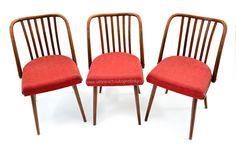 #Retro #židle 60.léta  #vetešnictví #bazar #bazarnábytku #retro #junkshop #vetesnictviukopretinky
