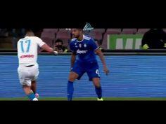 VideoVirali: #Napoli-Juventus #3-2 - #Highlights HD Gol - Coppa Italia Semifinale Ritorno - 05/04/2017 (link: http://ift.tt/2p73LVt )