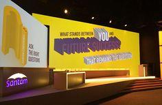 Santam Broker Conference 2014